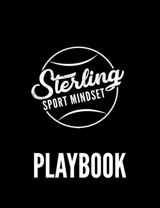 Complete Mental Game Playbook