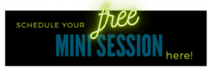 free mini session sign up